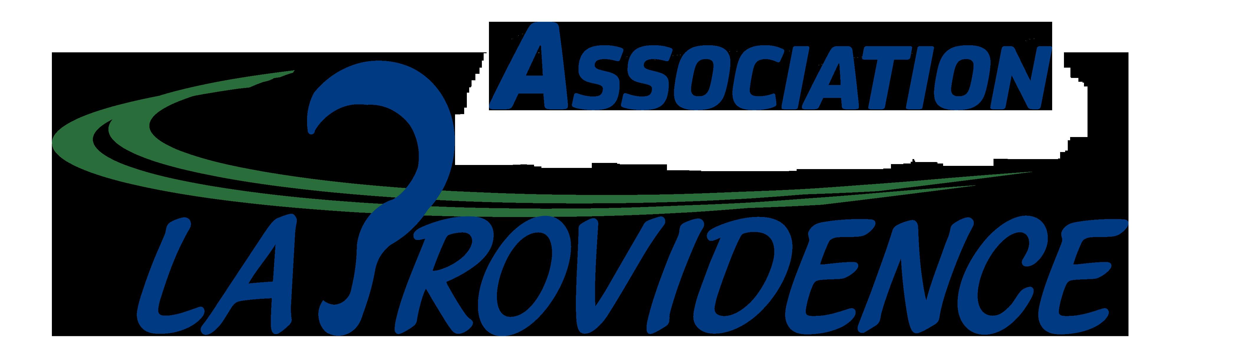 Association La Providence - La Providence